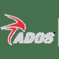 Ados - Afrika Referanslar - Vastaş