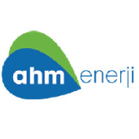 AHM Enerji - Vastas Europe References
