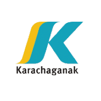Karachaganak - Vastas Asia References