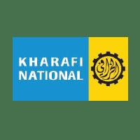 Kharafi - Asya Referanslar - Vastaş