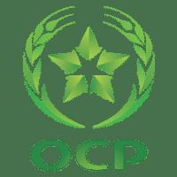 OCP - Afrika Referanslar - Vastaş