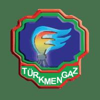 Turkmengaz - Vastas Asia References