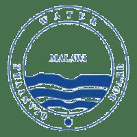 Water - Vastas Africa References