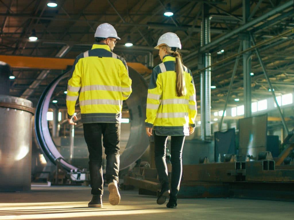 Cinsiyet-eşitliği-üretim-tesis