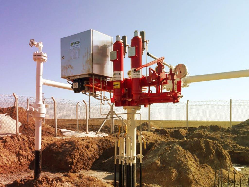 Field-service-repair-maintenance-valve