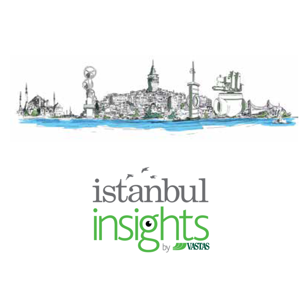 istanbul_insight